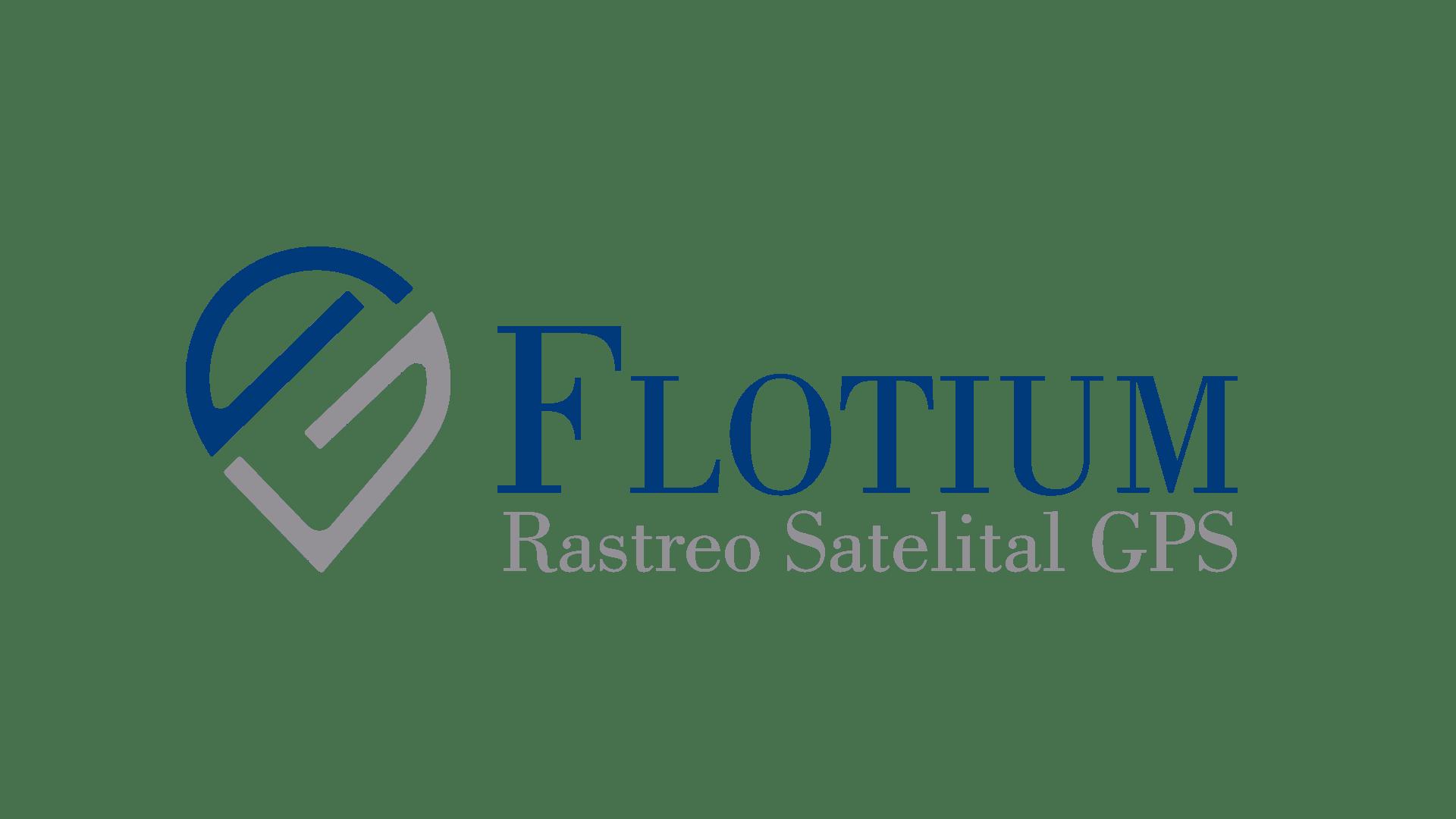 logo flotium